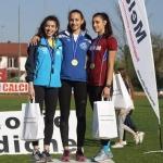 1_podio-del-lungo-femm