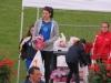 treviso 22aprile2012 010
