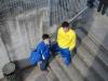 treviso 22aprile2012 014