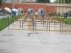 vicenza assol.15aprile2012 013