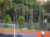 montebelluna 1^ CDS 018