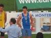 montebelluna 1^ CDS 032
