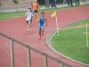 montebelluna 1^ CDS 035