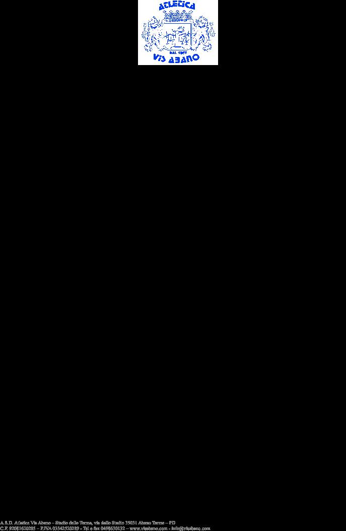 Rinnovo_2021