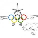 olimpiadi-45