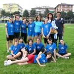 ragazze-e-cadette1