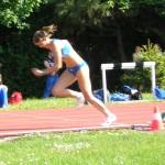Silvia Zuin