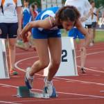 26.6.2009 Memorial R. Santinello 060