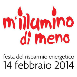 Milluminodimeno14-febbraio-2014