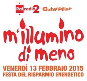 logo-millumino 2015 2