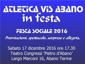 festa-sociale-back-sito-2016